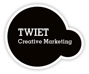 Twiet Creative Marketing